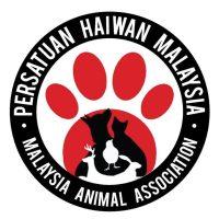 Persatuan Haiwan Malaysia